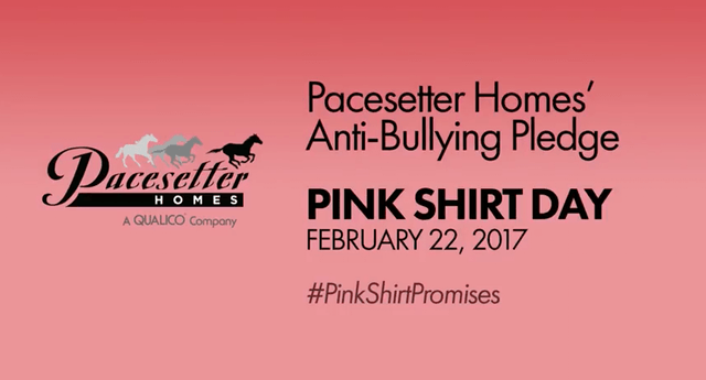 pacesetter-says-no-to-bullying-featured-image.png