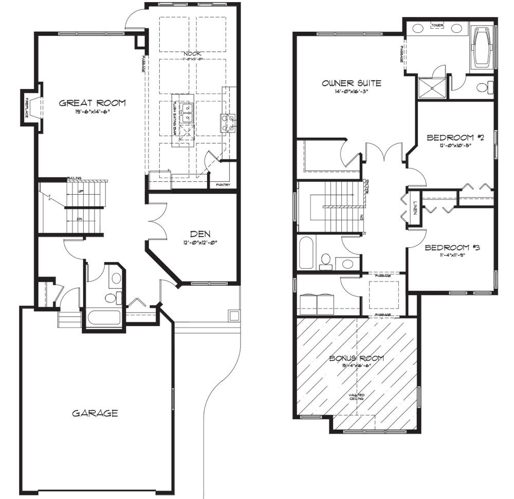 show-home-glenridding-madison-e-floor-plan-image.png