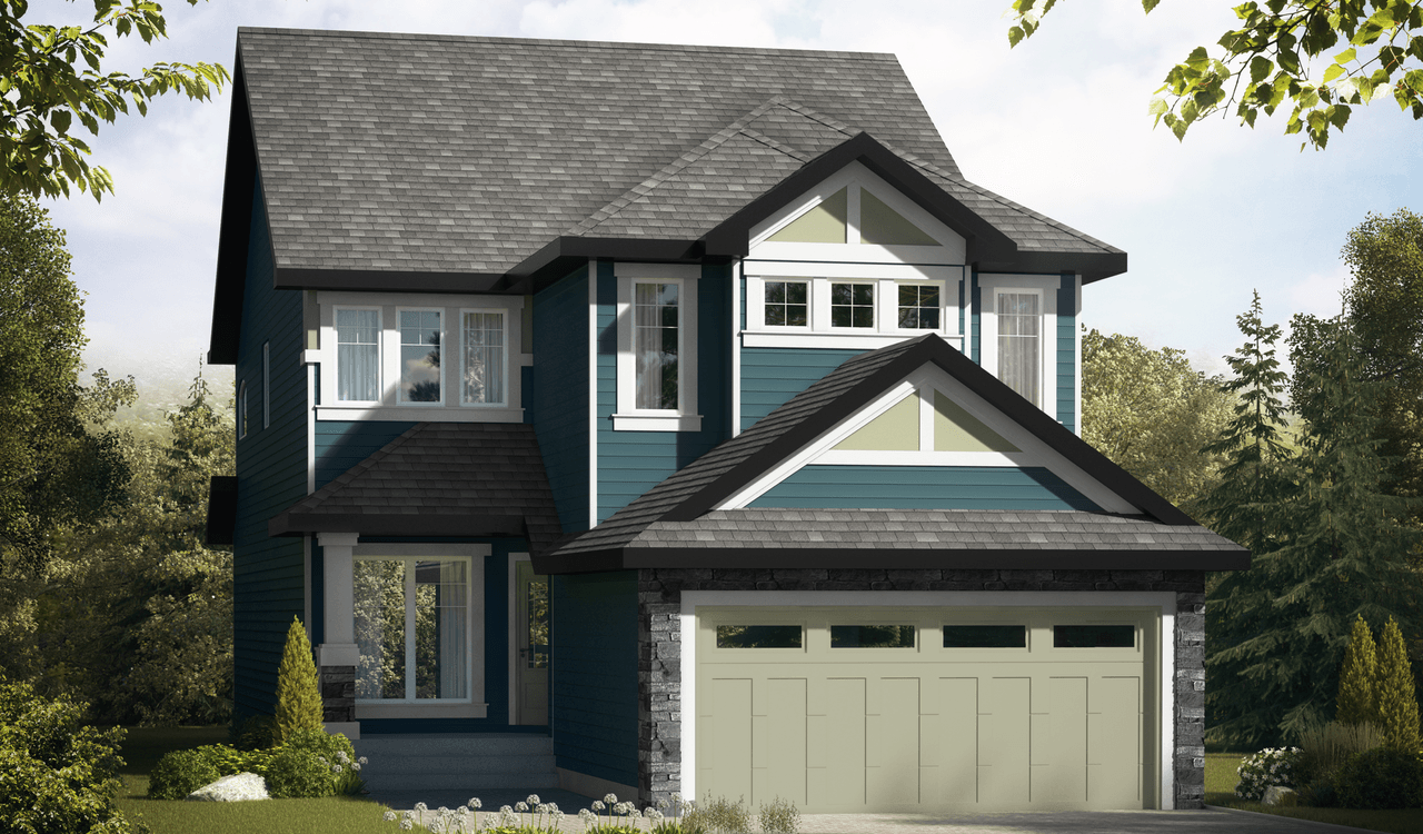 show-home-glenridding-madison-e-rendering-featured-image.png