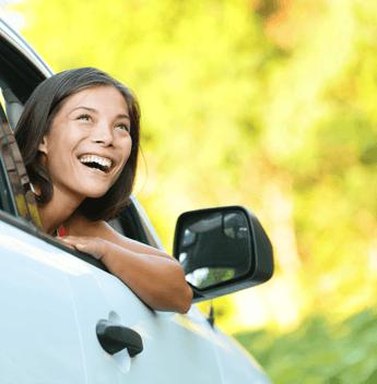 Pacesetter's Community Focus: Timberidge Car Ride image