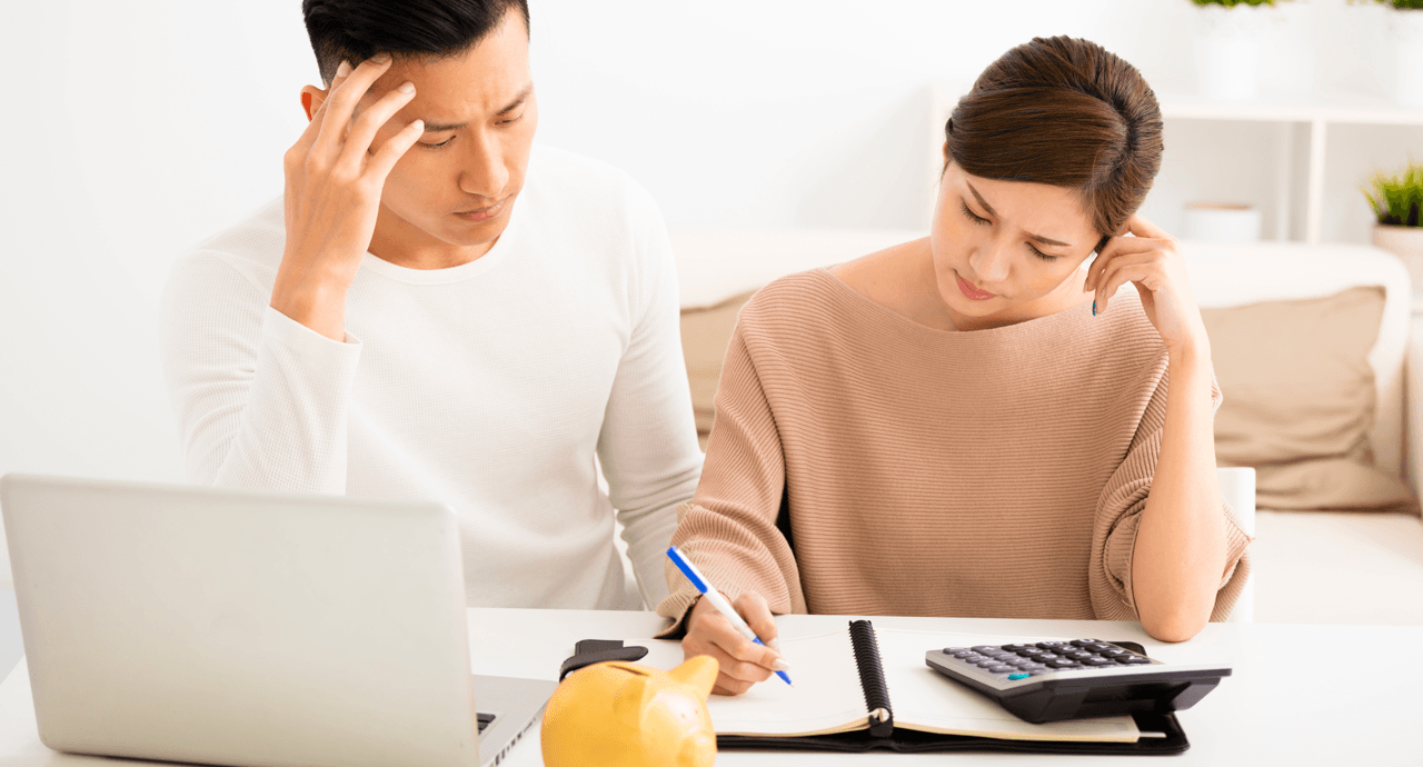 what-to-do-when-spouse-is-laid-off-blog-feature