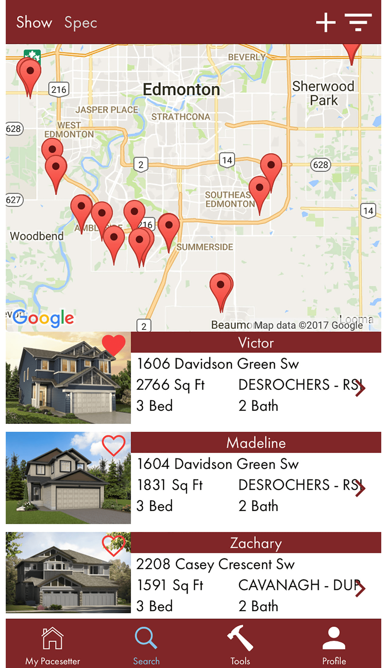 download-pacesetter-mobile-app-map-image.png