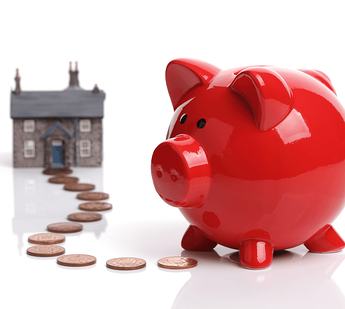 Tips For Buying Your Next Home Pig Image