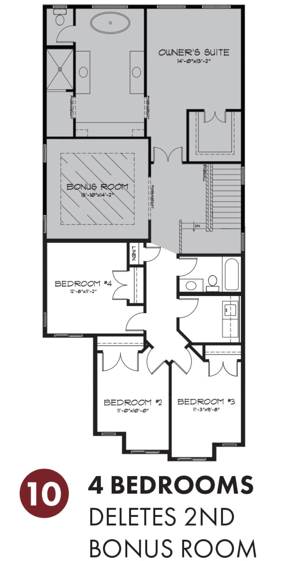 ideal-home-models-multi-generational-families-georgia-image.png