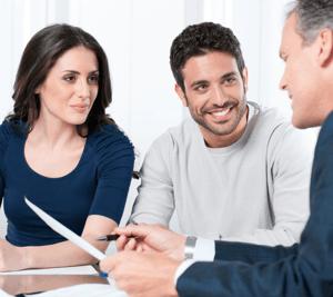 2019-03-12-mortgage-denied-lender