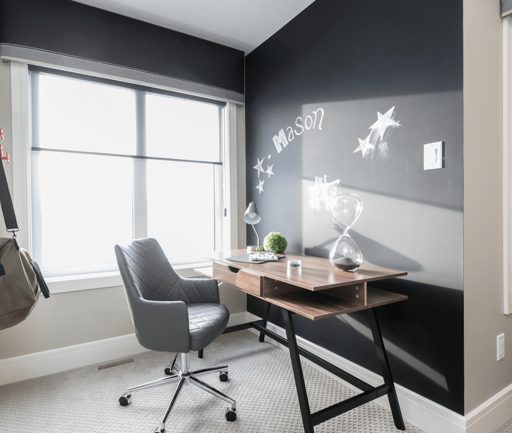 update-home-feature-wall-paint-techniques-chalkboard-image.png