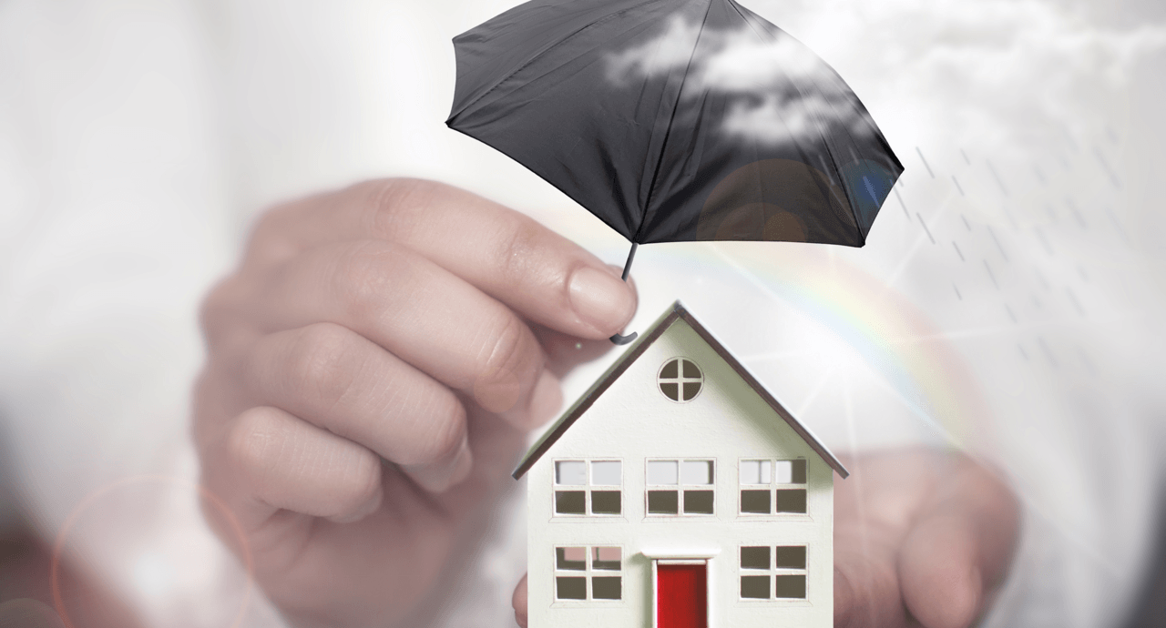 Home Insurance 101 What Is It and Why Is It Important Concept Featured Image