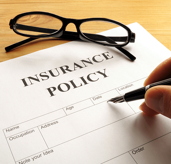 Home Insurance 101 What Is It and Why Is It Important Insurance Image