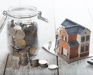 first-time-buyer-saving