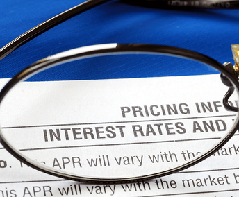 2018 Canadian Mortgage Rates Increase: How Homebuyers Are Affected Image
