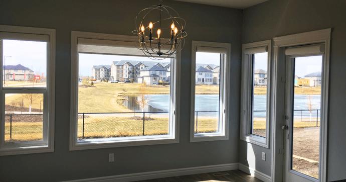 pacesetter-homes-sweetening-honeypot-windows-lengthwise-image