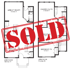 latest-quick-possession-homes-pacesetter-bristol-sold