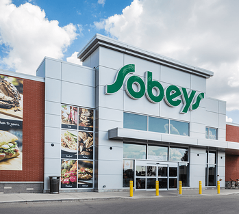 New Amenities Coming to a Community Near You Sobey's Image
