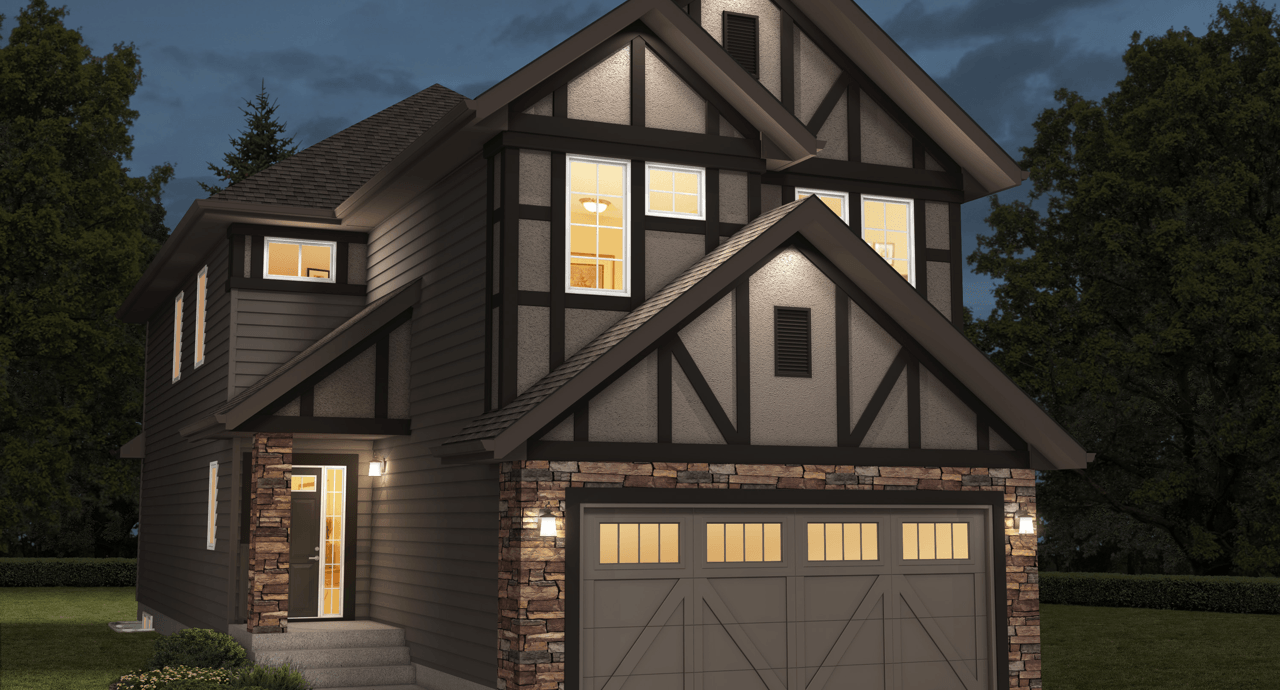 The Latest Quick Possession Homes from Pacesetter Featured Image
