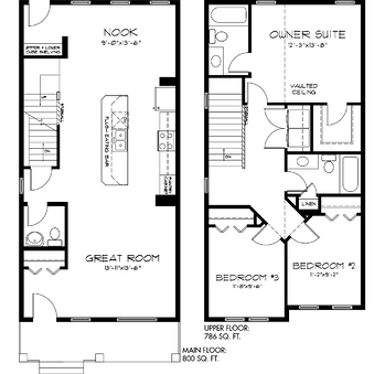 buy-new-home-and-choose-your-finishes-paladin-floorplan