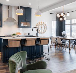 2019-03-05-hiring-a-realtor-new-home