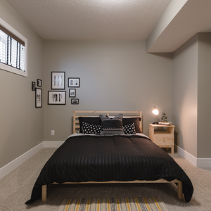new-home-upgrades-getting-most-every-dollar-cy-becker-madison-e-basement-bedroom-2