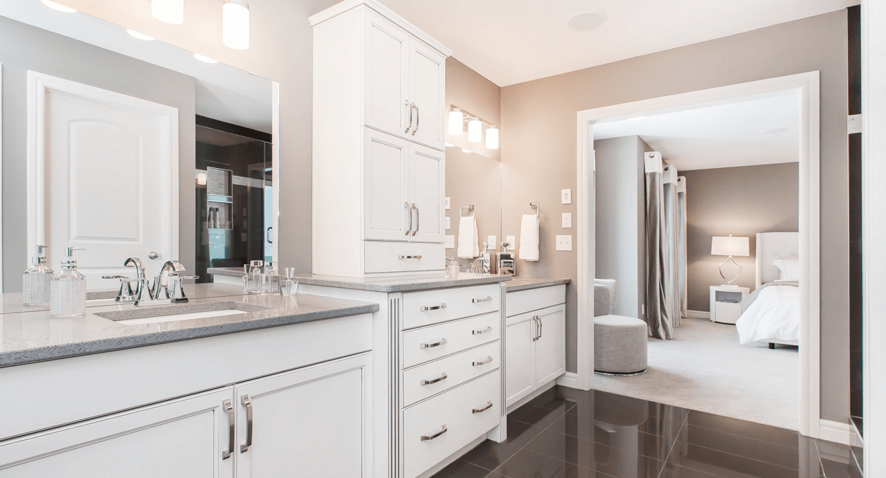 Show Home Feature: Our Favourite Ensuites Adelyn Featured Image