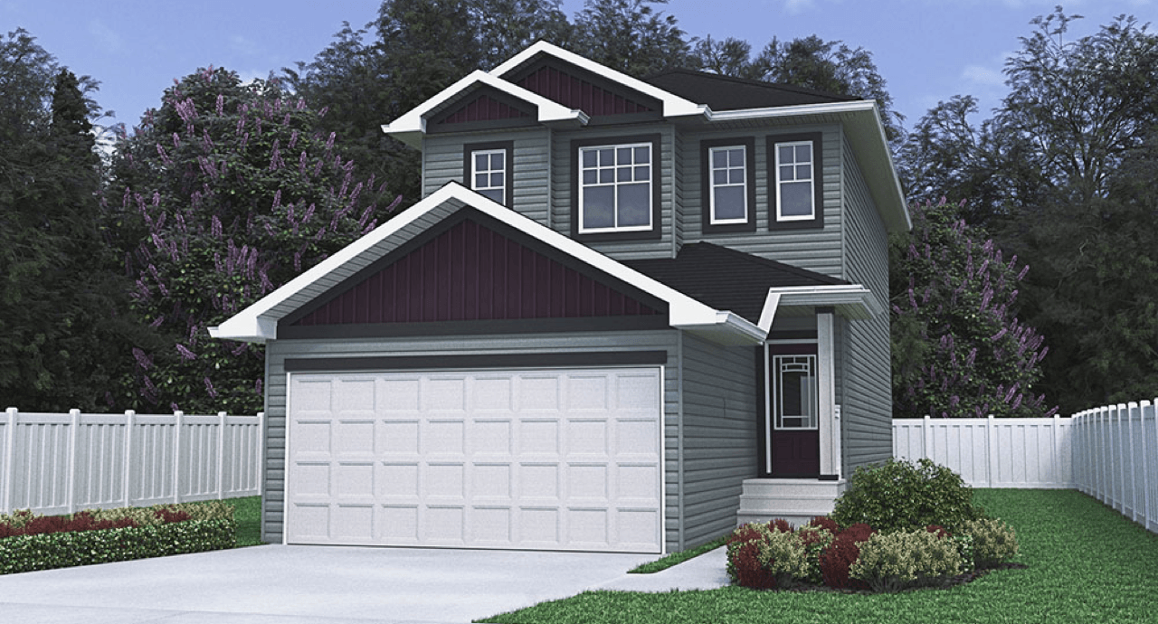 The Latest Quick Possession Homes From Pacesetter! Featured Image