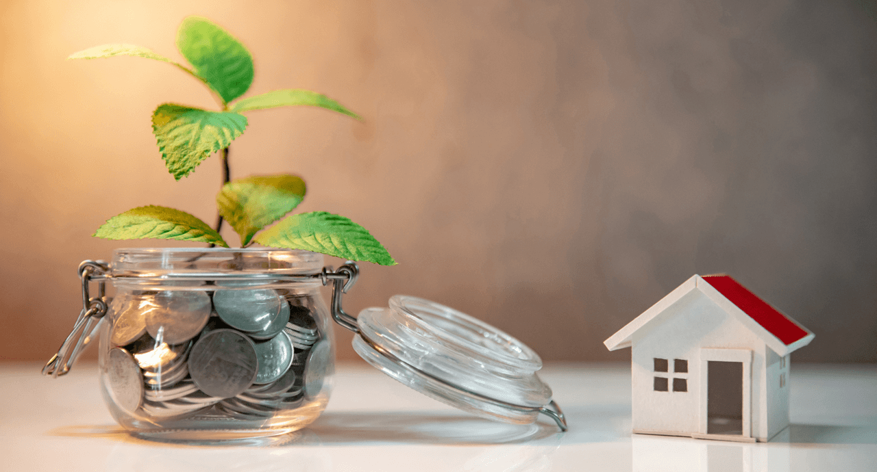 Owning an Investment Property: Becoming a Landlord Featured Image