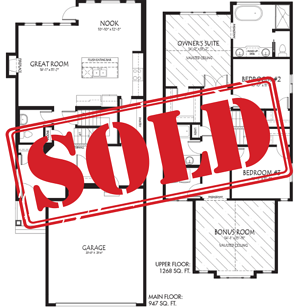 latest-quick-possession-homes-pacesestter-mackenzie-sold