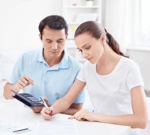 2019-03-12-mortgage-denied-increase-income
