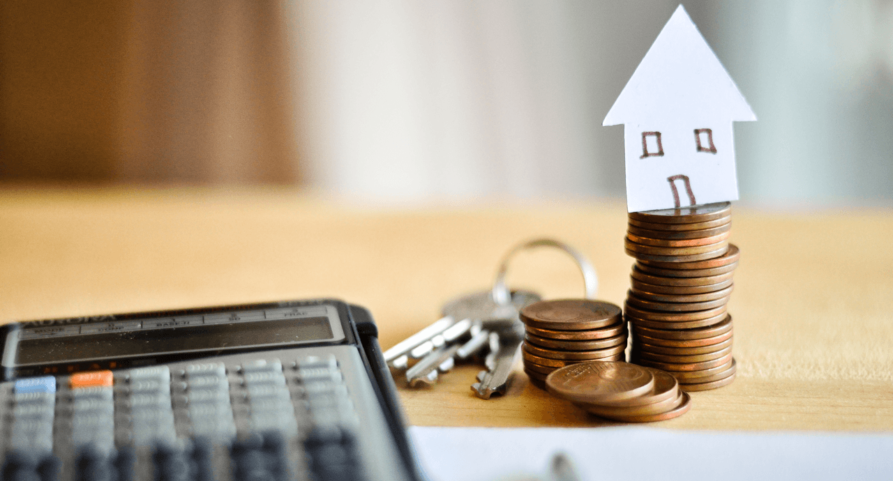 2019-03-12-declined-mortgage-feature-image