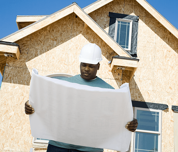 cost-of-a-new-home-soft-costs