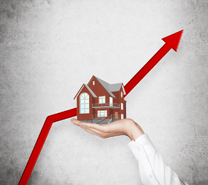 7 Benefits of Owning Versus Renting Market Image