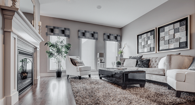 Fun facts to know before you visit a show home - the Kristana model featured image