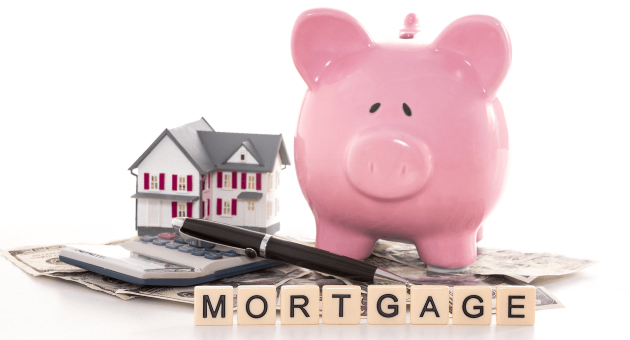 mortgage-calculator-how-much-afford-piggy-bank-sign.png