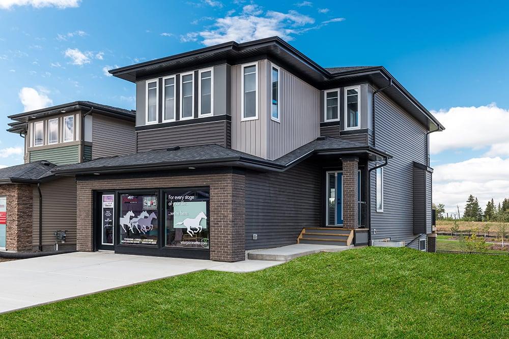 2019-02-19-cavanagh-havana-exterior-front-attached-garage-homes