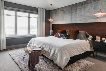 pacesetter_homes_cavanagh_havana_master_bedroom_web