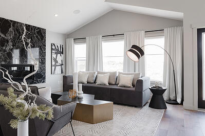 comparing-interior-design-great-room-jayde-windows