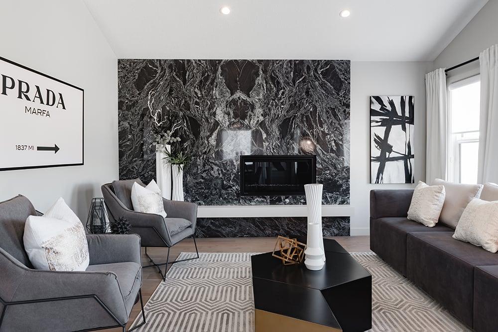 comparing-interior-design-great-room-jayde-full