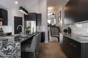 CHBA-home-builder-awards-jayde-kitchen