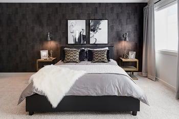 CHBA-home-builder-awards-jayde-bedroom