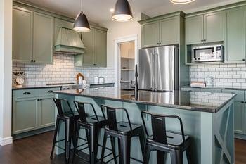 2019-02-19-cavanagh-havana-kitchen-front-attached-garage-homes