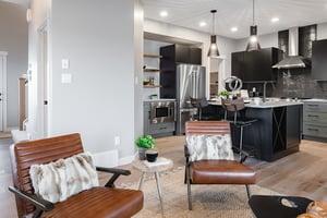 2019-02-28-hiring-home-staging-company-crimson-vienna-kitchen