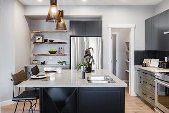 2019-02-19-crimson-vienna-kitchen-front-attached-garage-homes