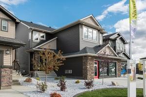 CHBA-home-builder-awards-cybecker