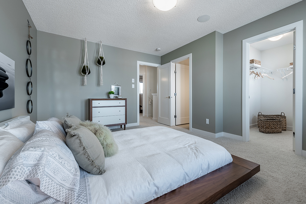 graydon-hill-lexi-b-owner-suite-example