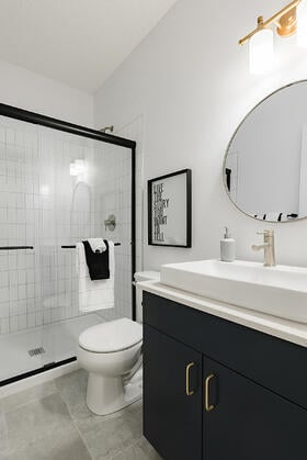 comparing-design-styles-basement-bathroom-lusitano