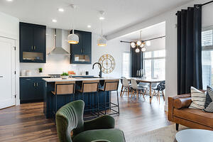 CHBA-home-builder-awards-lusitano