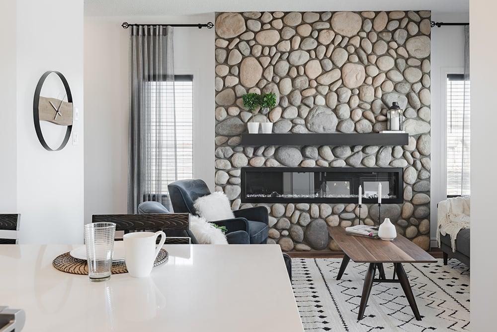 comparing-interior-design-great-room-vienna-far