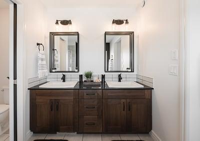 comparing-design-styles-summerwood-vienna-ensuite-vanity