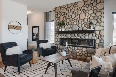 comparing-interior-design-great-room-vienna