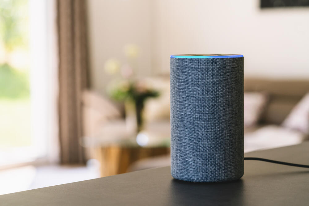 smart-home-amazon-echo