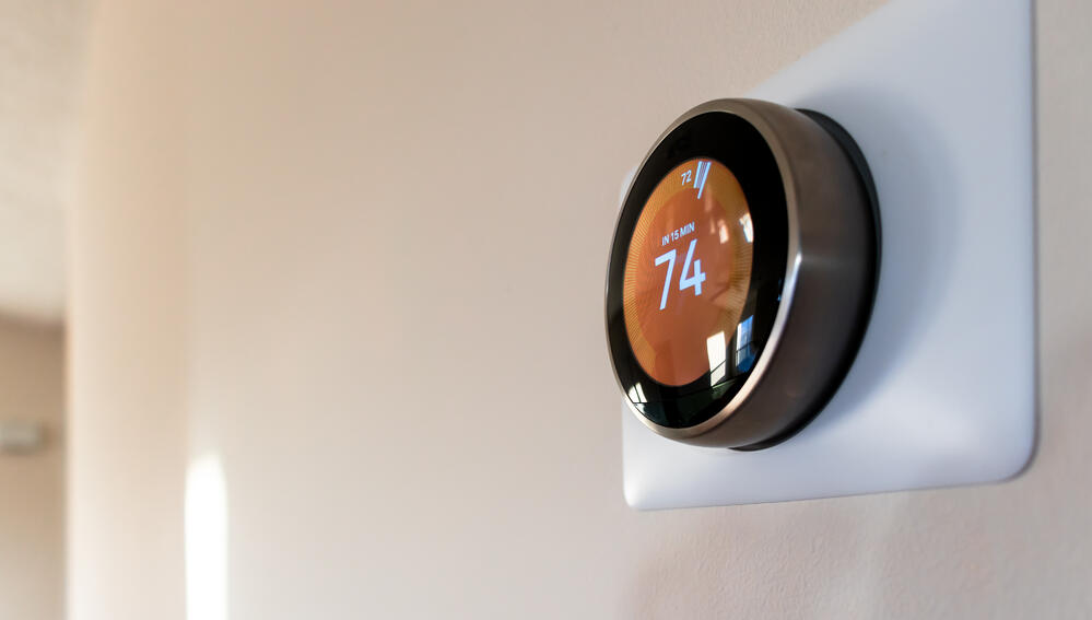 nest-thermostat-smart-home