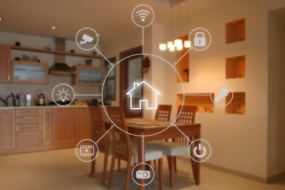 smart-home-kitchen